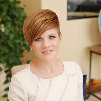 Kristin Grasso